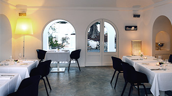 Urbidynamic Casa Arte Lagos Portugal
