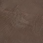 MICROCRETE CACAU