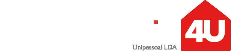 logo Urbidynamic