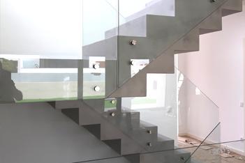 microcrete-staircase